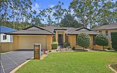 301 Crestwood Drive, Port Macquarie NSW