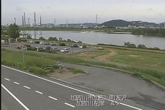 加古川友沢ライブカメラ画像. 2018/09/25 11:02 (River LiveCamera) Tags: id3249 rivercode8606050001 ym201809 加古川 友沢 ymd20180925
