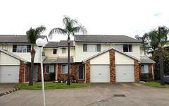 274 Roberts Road, Greenacre NSW