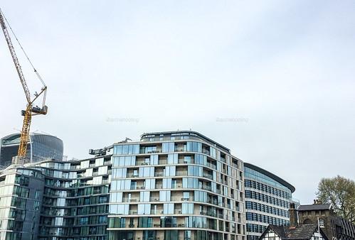 London Landmark Place