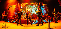 20180919_Chicago_Cap2_Flickr-2 (capitoltheatre) Tags: thecapitoltheatre capitoltheatre thecap chicago portchester portchesterny live livemusic 70s 80s housephotographer