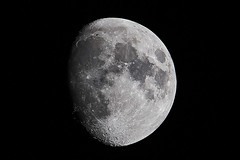 Moon (anzere03) Tags: