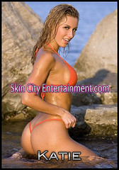 Katie-01-Strippers- FemaleStripper at Skin City Entertainment (mariaperez268) Tags: stripper exotic dancer