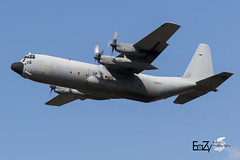 TL.10-01 (31-01) Spanish Air Force (Fuerza Aerea Española) Lockheed C-130H Hercules (EaZyBnA - Thanks for 2.000.000 views) Tags: tl1001 spanishairforce fuerzaaereaespañola lockheedc130hhercules spain spainairforce española lockheed c130hhercules canon canoneos70d c130hercules c130 c130h lockheedc130 eazy eos70d ef100400mmf4556lisiiusm europe europa 100400isiiusm 100400mm ngc nato militärflugzeug military militärflugplatz cargo supporter warbirds warplanespotting warplane warplanes wareagles flugzeug prob propeller turboprop belgium belgien baf bafdays luftstreitkräfte luftwaffe luftfahrt planespotter planespotting plane kleinebrogel ebbl vliegbasiskleinebrogel militärflugplatzkleinebrogel airbasekleinebrogel kleinebrogelairbase
