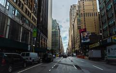 D81_5808 (drkotaku) Tags: manhattan newyorkcity nikon282470 nikond810 photography streetphotography timessquare