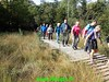 """2018-10-03  Garderen 25 Km  (49) • <a style=""""font-size:0.8em;"""" href=""""http://www.flickr.com/photos/118469228@N03/44171359015/"""" target=""""_blank"""">View on Flickr</a>"""