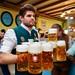 Oktober Fest - Bavaria - Germany 34