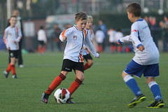 """HBC Voetbal • <a style=""""font-size:0.8em;"""" href=""""http://www.flickr.com/photos/151401055@N04/44262719155/"""" target=""""_blank"""">View on Flickr</a>"""