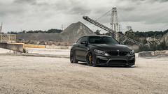 STM M4 2 (Arlen Liverman) Tags: exotic maryland automotivephotographer automotivephotography aml amlphotographscom car vehicle sports sony a7 a7riii bmw m4 stm