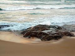 Mar de Sauipe. Bahia, Brasil. (Rubem Jr) Tags: praia beach costadosauipe paisagem landscape nature natureza bahia vacations ferias