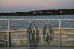 MV18_30_073 (Sopranova) Tags: menemsha oakbluffs vineyardhaven aquinnah lighthouse newengland ferry massachusetts marthasvineyard island boat ocean atlantic beach campground yoga edgartown