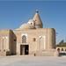 Chasma-i ayub Mausoleum