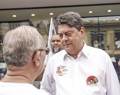 Foto: Maria Eduarda José