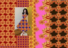 flower-artwork-nice (imsamgd31) Tags: flower fashion winter fabric weather design