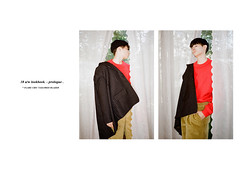 15 (GVG STORE) Tags: sewclassic coordination fw menswear menscoordination gvg gvgstore gvgshop kfashion