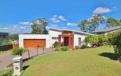 20 Trumpeter Ave, Eden NSW
