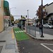 Roosevelt pbl will connect to the new 65th bicycle lanes.