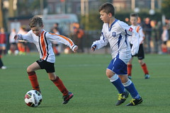 """HBC Voetbal • <a style=""""font-size:0.8em;"""" href=""""http://www.flickr.com/photos/151401055@N04/44451720774/"""" target=""""_blank"""">View on Flickr</a>"""