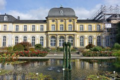 im Botanischen Garten (mama knipst!) Tags: botanischergarten bonn deutschland germany allemagne