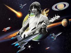 """Astronomy Domine - Roger Waters"" (Marooned.Collage) Tags: pinkfloyd artwork art surrealism surreal sky space stars collage collageart collageartist collageartworks collagesociety contemporaryart mixedmedia photoshop psychedelic digitalart visual visualart"