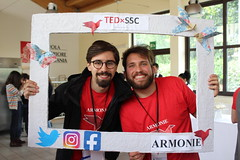 "tedxssc-2018---armonie_39696251100_o • <a style=""font-size:0.8em;"" href=""http://www.flickr.com/photos/142854937@N05/44471702644/"" target=""_blank"">View on Flickr</a>"