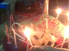 Sinh nhat happy (ElizNguyen) Tags: