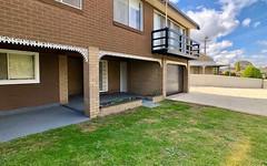 68 Taralga Road, Goulburn NSW