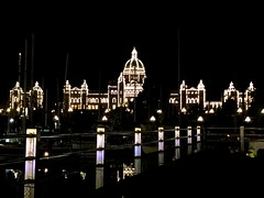 HFF! Our Parliament Buildings after dark (+1) (peggyhr) Tags: peggyhr hff fence friday lights iphone night victoria bc canada thegalaxy thegalaxystars infinitexposurel1 super~sixbronze☆stage1☆ frameit~level01~ thelooklevel1red level1pfr thegalaxystarshof thelooklevel2yellow thegalaxyhalloffame thegalaxylevel2 super~six☆stage2☆silver 50faves