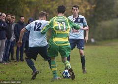 EG0D2558 (gregdunbavandsports) Tags: runcorn haltonsports runcornlinnets football nonleague nonleaguefootball sundayleague sundayleaguefootball sport