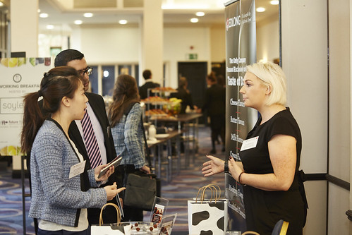 2019_FFT_DAY_1_NETWORKING_041