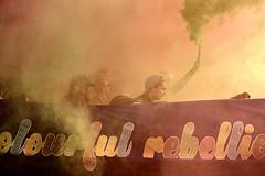unteilbar demonstration (Boris Not Yeltsin (Popsicle)) Tags: uncool cool cool2 uncool2 cool3 uncool3 uncool4 uncool5 uncool6 cool4 uncool7