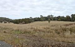 3966 Jingellic Road, Tumbarumba NSW