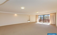 20/7 Hopegood Place, Garran ACT