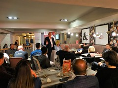 DSC04196 (ACCELerate Your Business) Tags: selbn southeastlondonbusinessnetwork south east london networking bromleybusinessnetworking networkingevents bromley croydonbusinessnetworking johncoupland