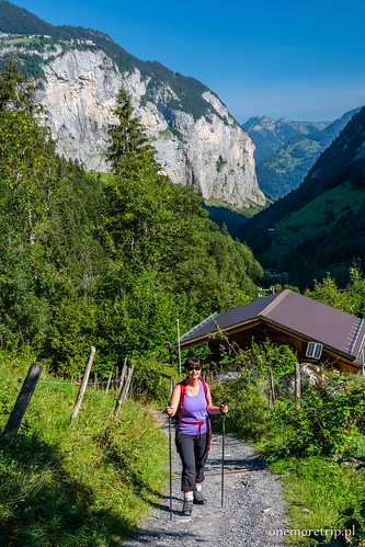 180821-1156-Lauterbrunnental 1_