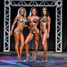 Bikini C 2nd Shiloh Smyth 1st Alyssa Fraser 3rd Ashley Hughes-Ryan - WEB