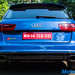 Audi-RS6-Avant-Performance-8