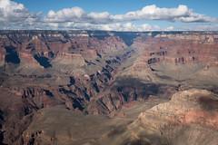 The Canyon (Aymeric Gouin) Tags: arizona usa unitedstates america etatsunis grandcanyon canyon landscape paysage paisaje landschaft huge desert travel voyage fujifilm nature xt2 aymgo aymericgouin