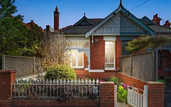 139 Canterbury Road, Middle Park VIC
