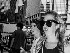People in Chicago in the summer of 2018 July29th (397).jpg (Ralphs Images) Tags: streetphotography moods mft menschen olympuszuikolenses ralph´simages stimmungen panasoniclumixg9