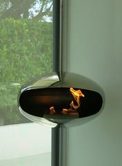 Mod Fireplace (hmdavid) Tags: mod fireplace modern