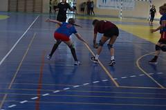 DSC_0202 (Rapid-Bucuresti Handbal Feminin) Tags: