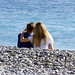 Lovers in Nice 2