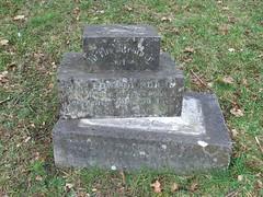 Sergeant Edward Horne (Living in Dorset) Tags: aldershotmilitarycemetery aldershot hampshire england uk gb grave headstone servicegrave sergeant edwardhorne thequeensregiment