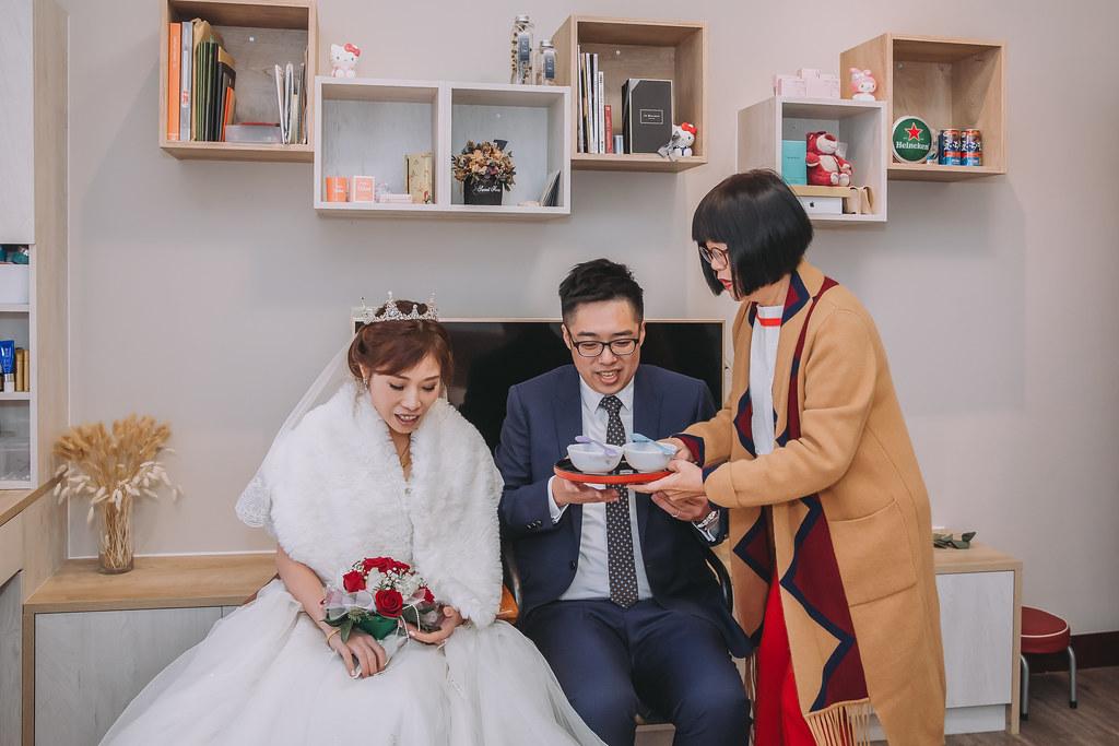 勝昱+怡伶-482