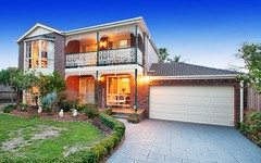 27 Great Oak Court, Mooroolbark VIC