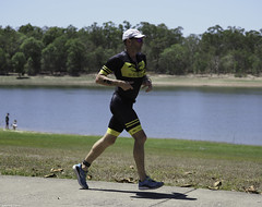 """Cairns Crocs-Lake Tinaroo Triathlon • <a style=""""font-size:0.8em;"""" href=""""http://www.flickr.com/photos/146187037@N03/44853104764/"""" target=""""_blank"""">View on Flickr</a>"""