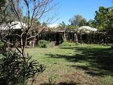 52 Lynland Drive, Armidale NSW