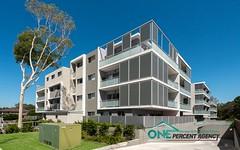 26/31-35 Cumberland Road, Ingleburn NSW