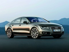 All You Need To Know About A25 Audi Cost | a25 audi cost (sportscarss) Tags: audi a7 cost canada india new ownership custom maintenance msrp 2016 2017